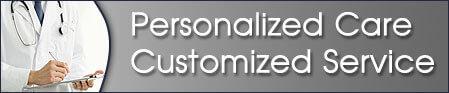 LASIK surgeons in Reading, Pottstown and Pottsville, PA