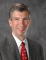 Dr. Jonathan D. Primack