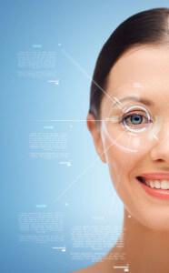 LASIK Eye Surgery Wyomissing PA