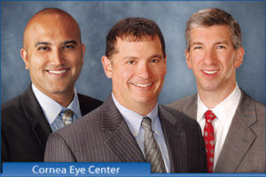 LASIK Eye Surgeons Near Me