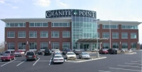 Eye Consultants of Pennsylvania, Granite Pointe - Wyomissing PA