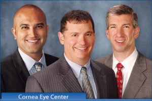 LASIK Eye Surgery Sinking Spring PA