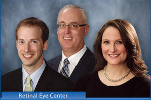 Top Macular Degeneration Specialists in Reading, PA