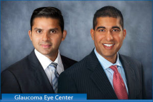 Glaucoma Specialist in Pottstown, PA