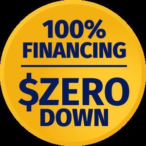 LASIK_FinanceBadge_Gold_Outlines-2